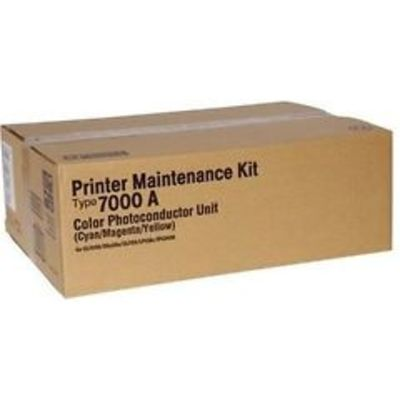 Ricoh 400661 Maintenance Kit