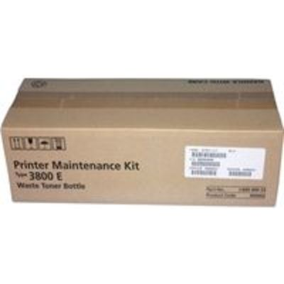 Ricoh 883010 Maintenance Kit