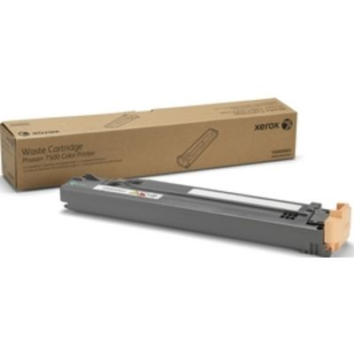 Xerox 108R00865 Waste Toner Box
