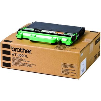 Brother WT-300CL Waste Toner Box