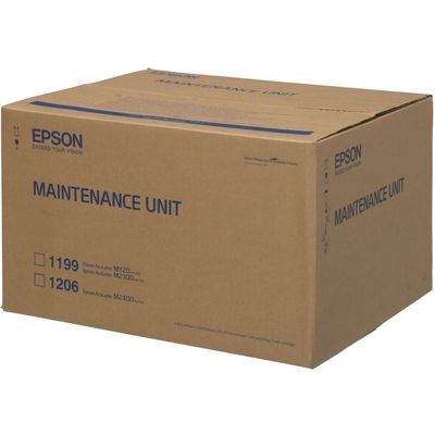 Epson S051199 Maintenance Kit