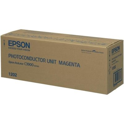 Epson S051202 Photo Conductor