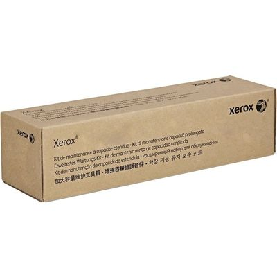 Xerox 108R01036 Cleaning Kit