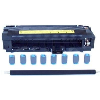 HP C3915-67907 Maintenance Kit