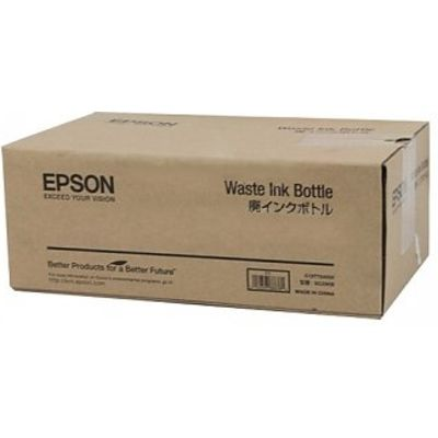 Epson T7240 Waste Toner Box