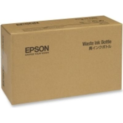 Epson T7241 Maintenance Kit