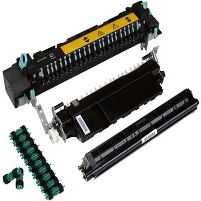 Lexmark 40X4093 Maintenance Kit