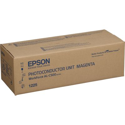 Epson S051225 Photo Conductor