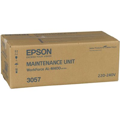 Epson S053057 Maintenance Kit