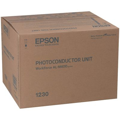Epson S051230 Photo Conductor
