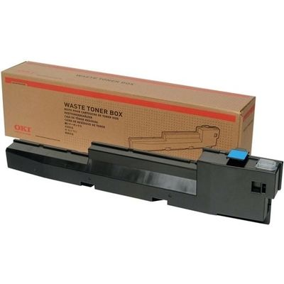 OKI 45531503 Waste Toner Box
