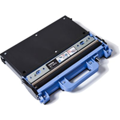 Brother WT-320CL Waste Toner Box