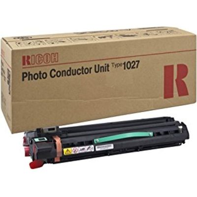 Ricoh Type 1027 (411018) Photo Conductor