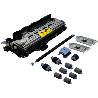 HP CF235-67908 Maintenance Kit