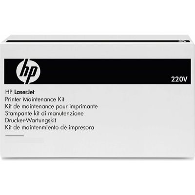 HP Q7812-67906 (Q7812-67906) Maintenance Kit