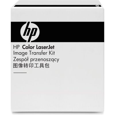HP D7H14A Transfer Kit