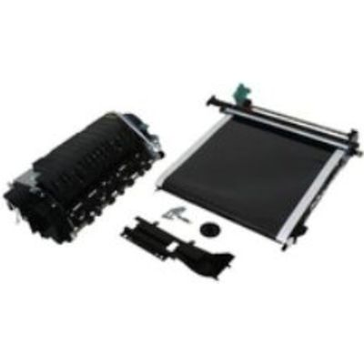 Lexmark 40X2255 Maintenance Kit