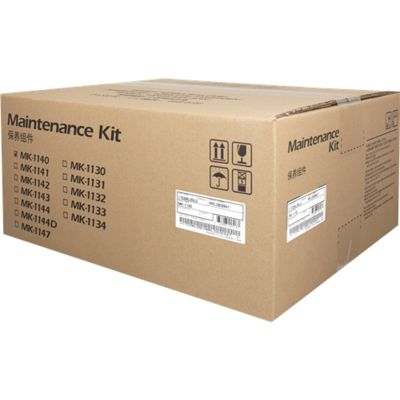 Kyocera MK-1140 Maintenance Kit