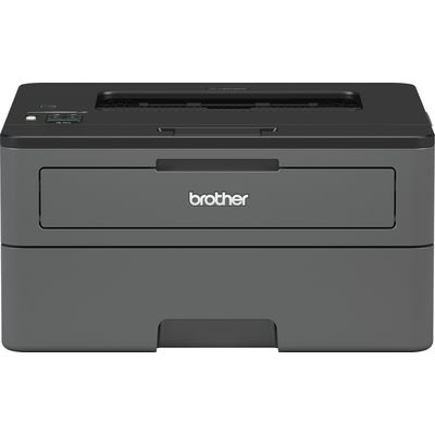 Brother HL-L2375DW Laserprinter