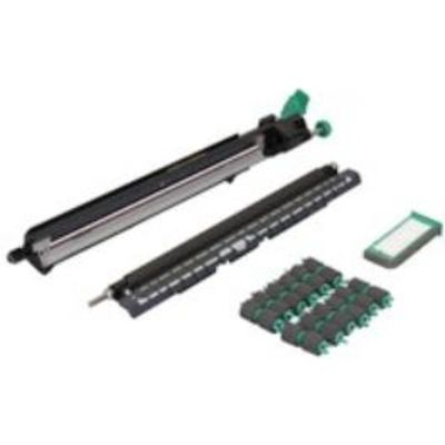 Lexmark 40X7540 Maintenance Kit