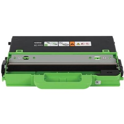 Brother WT-223CL Waste Toner Box
