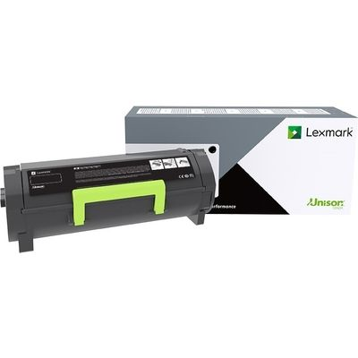 Lexmark 58D0ZA0 Imaging Unit