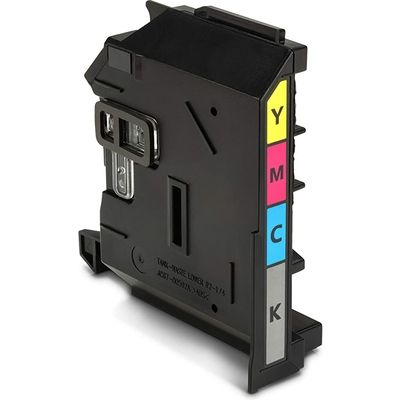 HP 5KZ38A Waste Toner Box